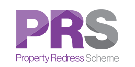 PRS - Property Redress Scheme - UK Gov Ombudsman  Service