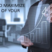 10-Ways-to-maximize-the-value-of-your-business