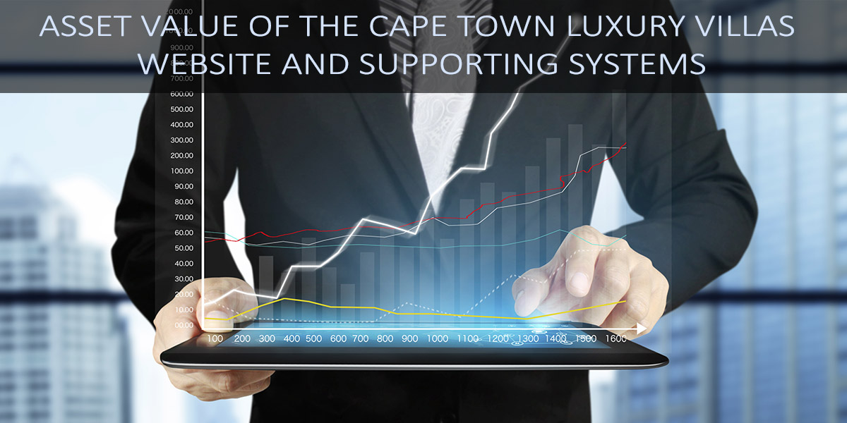 Asset-Value-of-the-Cape-Town-Luxury-Villas-Website-and-Supporting-Systems