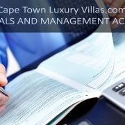 Financials-and-Management-Accounts-for-Cape-Town-Luxury-Villas