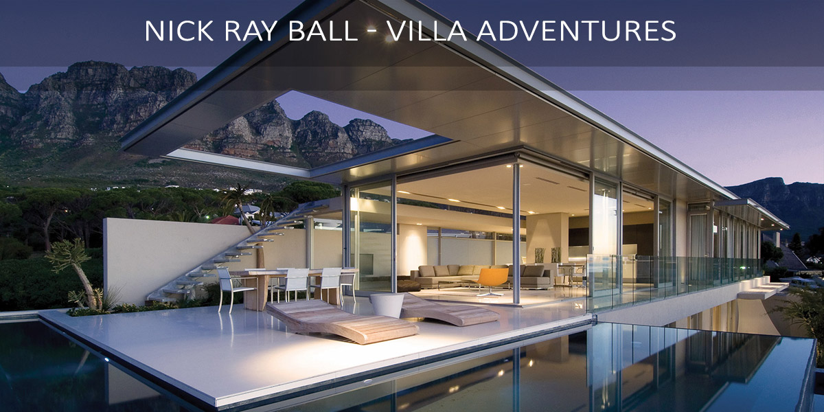 nick-ray-ball-villa-adventures