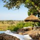 Faru Faru lodge Serengeti Luxury
