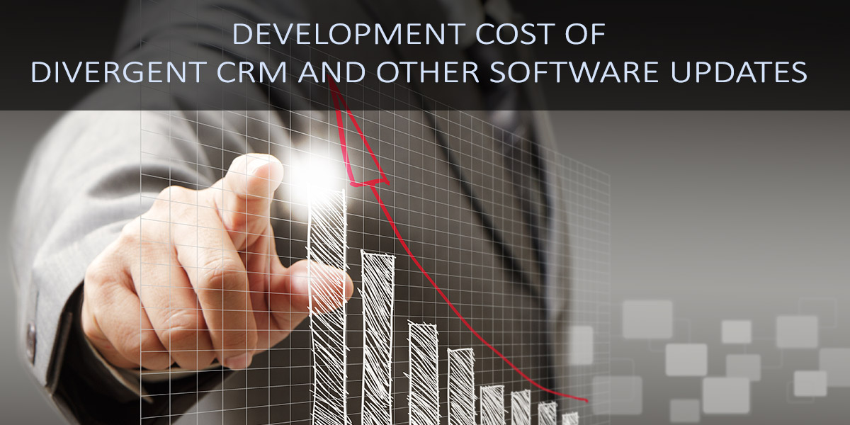 Development-Cost-of-Divergent-CRM-and-other-Software-Updates-2