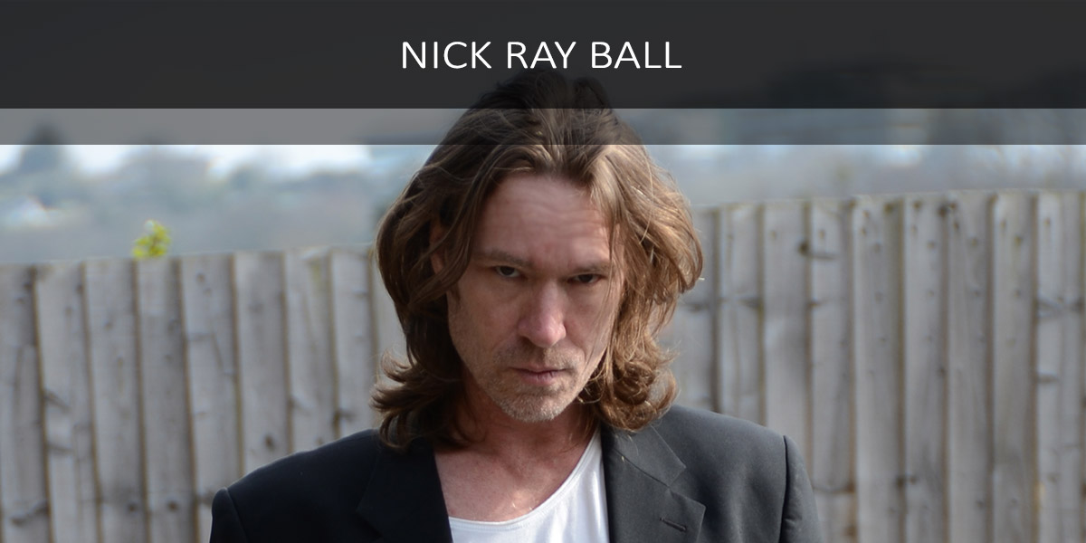 Brief History of Nick Ray Ball and Cape Villas.com