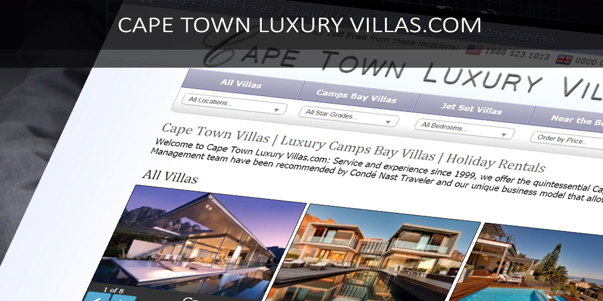 cape-town-luxury-villas