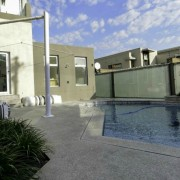 Luxury Boutique Camps Bay Villa