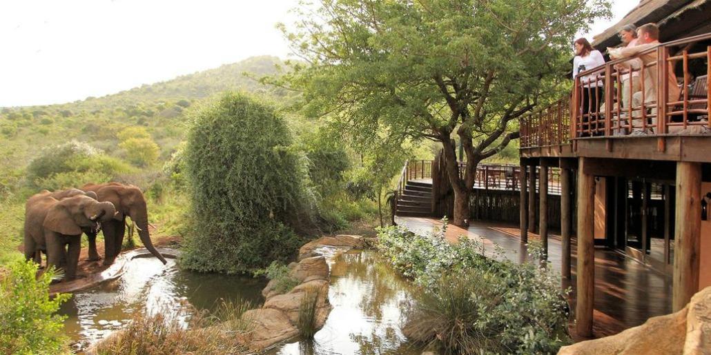 KwaZulu Natal Thanda