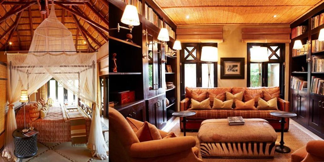 South Africa iZulu