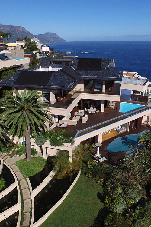 Luxury-Villa-with-Ocean-View-a