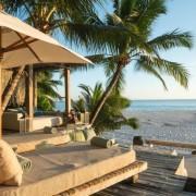 Seychelles Luxury Villa